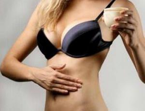 пуш ап крем увеличения бюста
